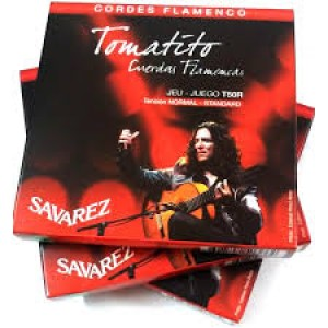savarez-tomatito-cuerdas-flamencas-1200x1200
